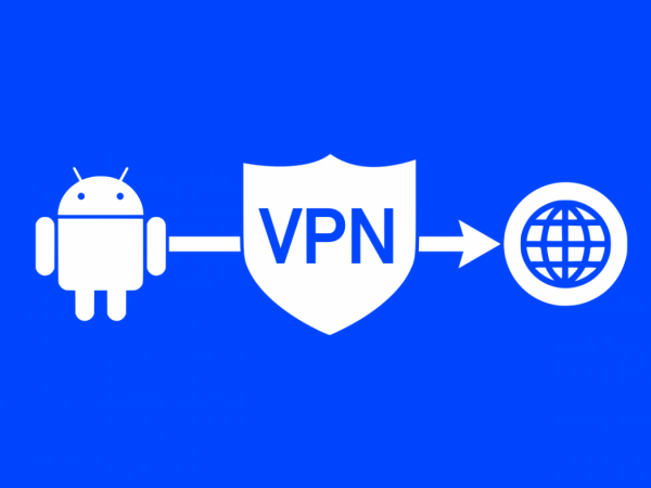 Is VPN for Android Useful? - Post Thumbnail