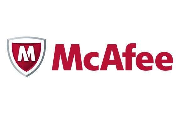 McAfee antivirus in 2019 - Post Thumbnail